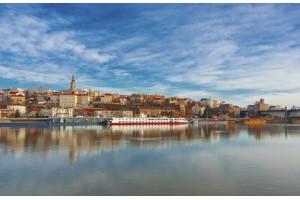 BEOGRAD (3 dni) Srbija