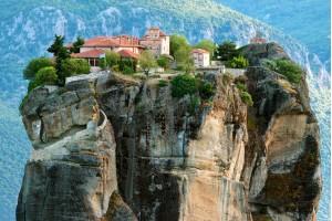 BOLGARIJA, SEVERNA GRČIJA IN MAKEDONIJA