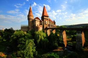 BISERI ROMUNIJE IN VOJVODINE Romunija