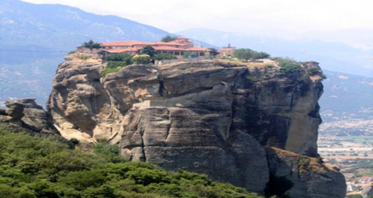 KLASIČNA GRČIJA IN ATENE Grčija