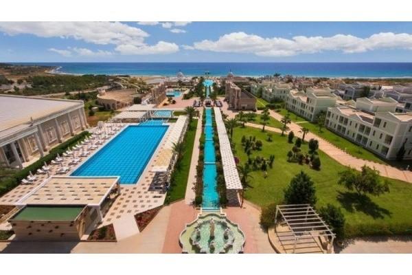 Hotel KAYA ARTEMIS 5*,  Famagusta (Magusa)