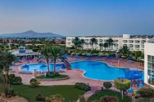 Aurora Oriental Resort 5*