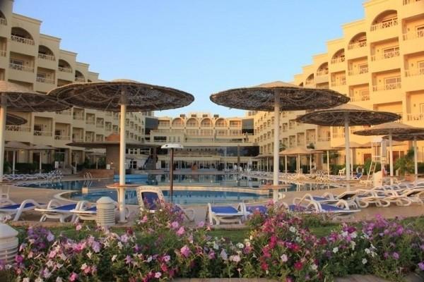 Hotel AMC ROYAL 5*