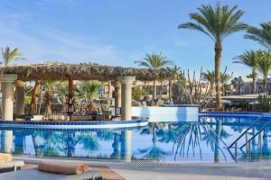 Hotel Iberotel Makadi Beach 5*
