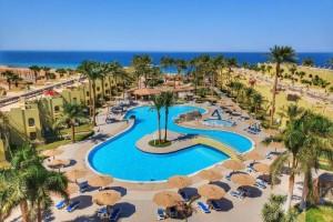 Hotel Palm Beach 4*