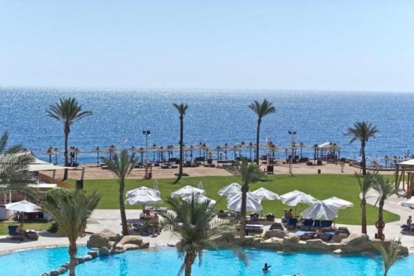 Hotel RELAX HOTEL SHORES AMPHORAS 5*