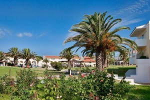 Hotel Cephalonia Palace 4*, Lixouri