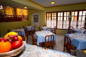 Hotel Mirabel 3*, Argostoli