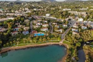 Govina Bay Corfu 3*, Gouvia