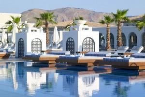 Hotel Anemos Luxury Grand Resort 5*, Georgioupolis