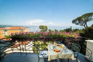 Amadria Park Hotel Agava 4*