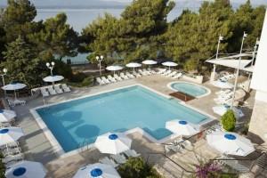 BLUESUN HOTEL BORAK 3*