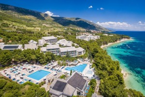 BRETANIDE Sport & Wellness Resort 4* - All Inclusive