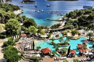 Grand Beach Resort Hotel Amfora 4*