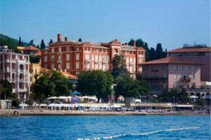HERITAGE HOTEL IMPERIAL 4*