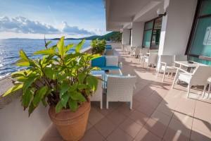 Hotel Agava 3*
