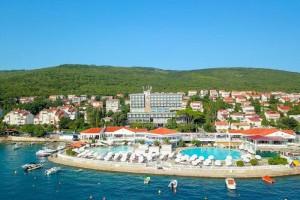 HOTEL KATARINA 3* Selce