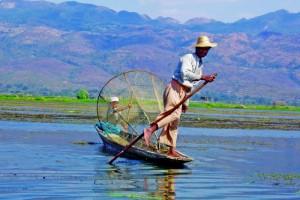 MYANMAR ALI BURMA