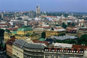 ZAGREB, KRAPINA, BIZELJSKO  (1 dan) Slovenija