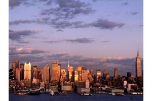 NEW YORK 5 dni